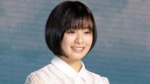 【画像】森七菜と宇多田ヒカルは似ていて可愛い?莉子や広末涼子にそっくりの声も!