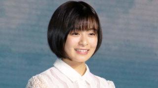 【画像】森七菜と宇多田ヒカルは似ていて可愛い?莉子や広末涼子の声も!