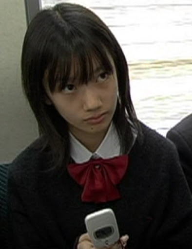 ④:2006年ドラマと映画に初出演2