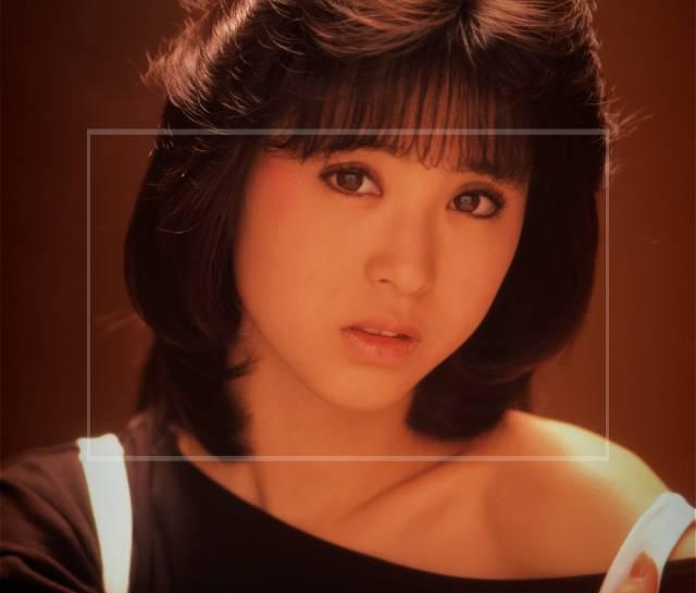 松田聖子の歌声を実際に動画で確認