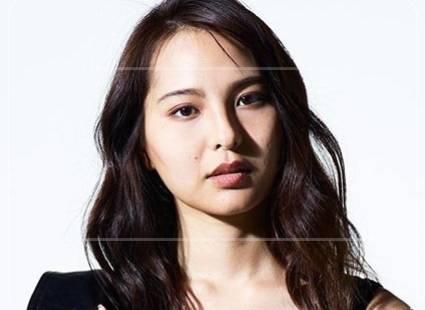 【画像】マコの姉・山口厚子は方言がかわいい色白美人モデル?
