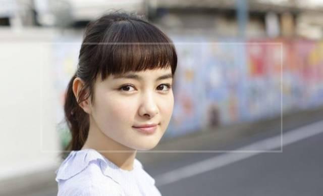 葵わかなに似てる女優は7人いる?そっくりな美人はいったい誰
