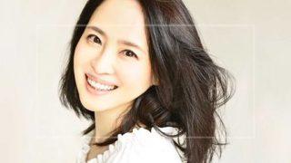 松田聖子の歌は下手?『歌い方変わった』のはいつからか動画で追跡!プロも認める本物の歌姫