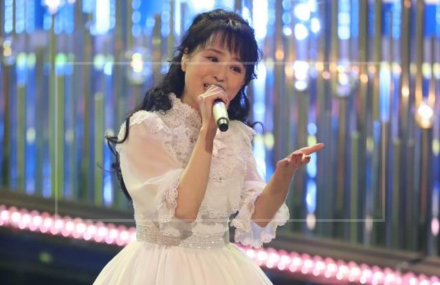 松田聖子の歌は上手い?下手?みんなはどう感じてる?