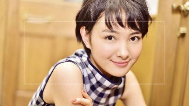 【画像】葵わかなに似てる女優は7人?国仲涼子や貫地谷しほりにそっくり?