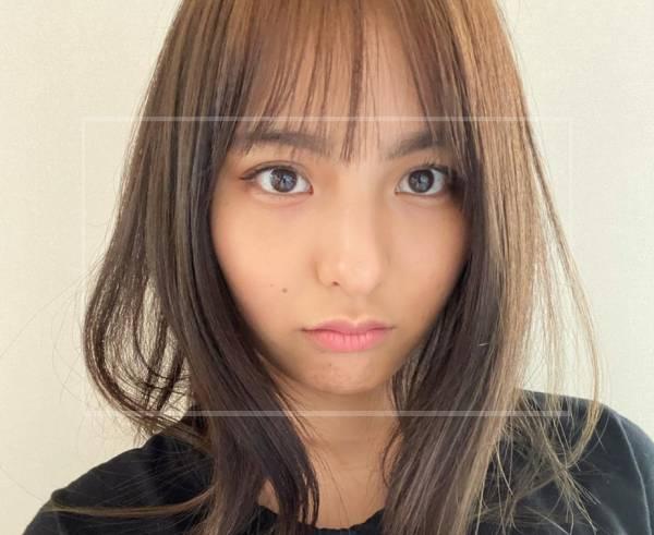 マコの姉・山口厚子の姿は動画でも見れる!