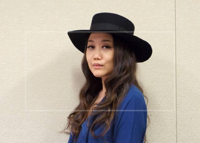 JUJUの姉・美由紀はどんな人?【職業や大学】顔画像はある?