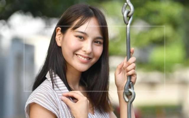 姉・山口厚子はダンス動画に『上手い!』の声