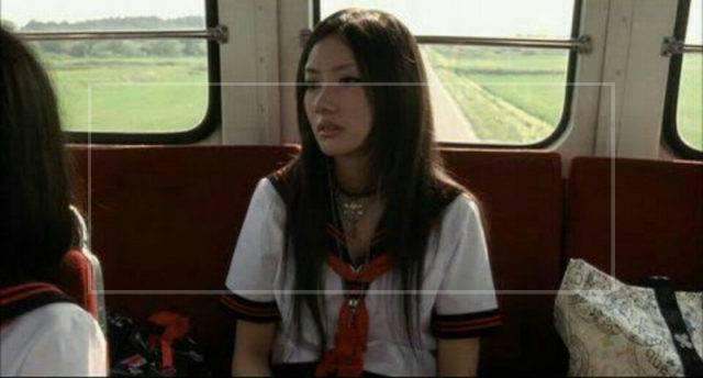 ⑤:波瑠18歳『山形スクリーム』出演の頃の画像