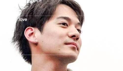 波瑠と熱愛の斎藤雅弘には『倉沢涼央』という芸名もある?の画像