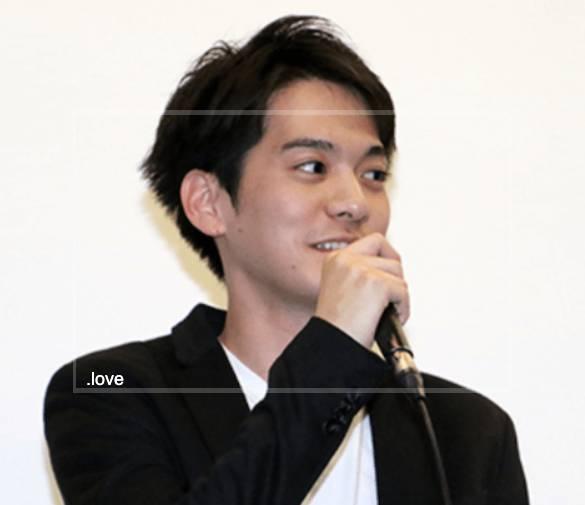 波瑠と斎藤雅弘は同棲してる?結婚の可能性を探るの画像