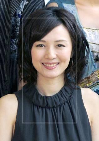 葵わかなに似てる女優④:藤谷美紀