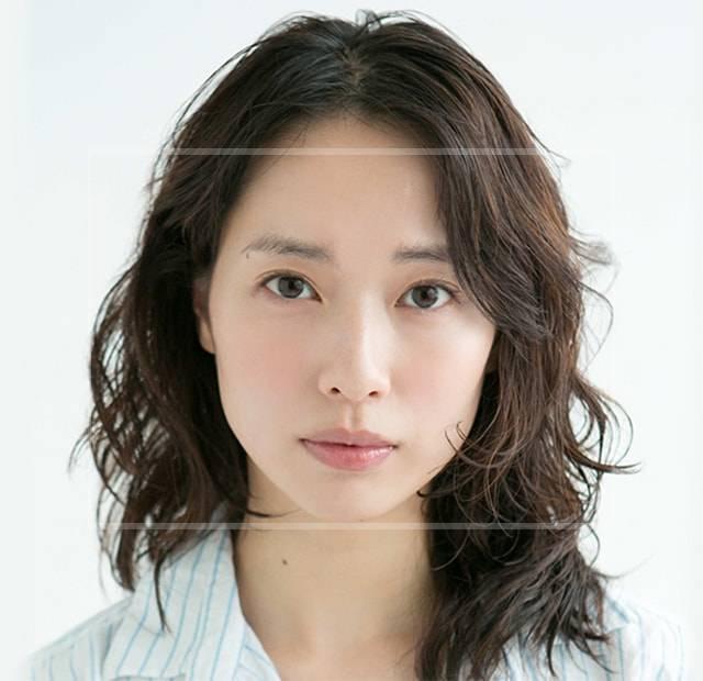 松下洸平と熱愛の噂②:戸田恵梨香の画像