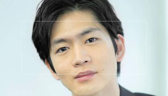 松下洸平は演技で複数の賞を受賞しているの画像