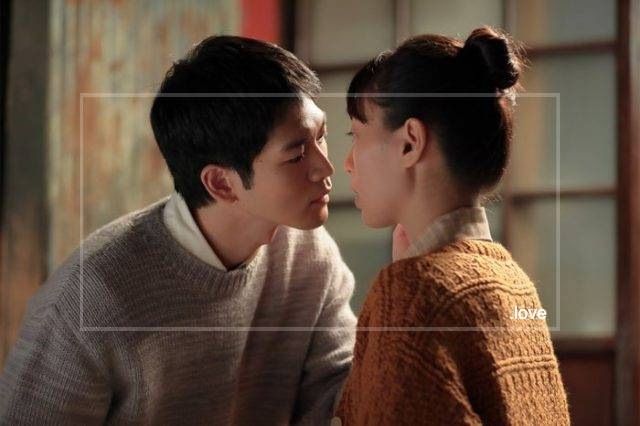 理由②:朝ドラ『スカーレット』内で戸田恵梨香と結婚の画像2
