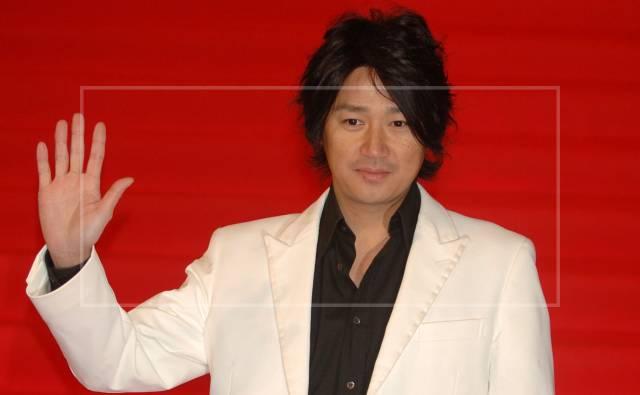 松田聖子と近藤真彦の『密会写真』はフライデーの罠?