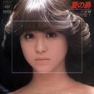松田聖子と近藤真彦の『密会写真がもう1枚』の真相
