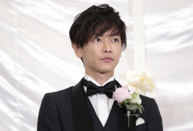 佐藤健の結婚観も影響?35歳までに結婚したい