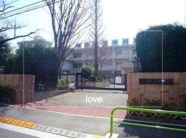 北村匠海の出生地・出身地は『東京都』の画像2