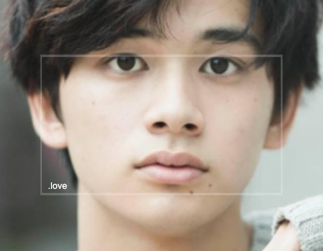 北村兄弟はすごい似てる?激似でイケメンの噂の画像2