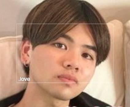 北村兄弟はすごい似てる?激似でイケメンの噂の画像3
