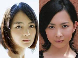 葵わかなに似てる女優③:谷村美月