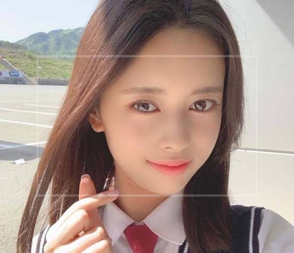 リマの高校時代①:韓国へ渡るため高1で中退
