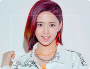 【NiziU】リマの出身高校は『聖心』で英語や韓国語が得意な才女【学歴や偏差値】