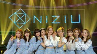 NiziUメンバー人気順ランキング【最新】日本と韓国ではどう違う?