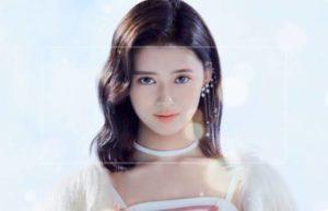 【NiziU】リマは母親似!中林美和の若い頃に『特にそっくり』の声が多数【画像】
