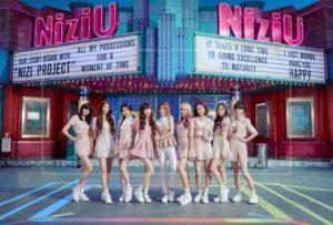 NiziUメンバーの公式カラーとキャッチコピーを全まとめ【画像】