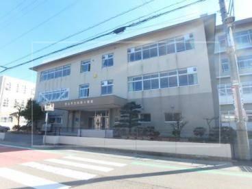 マヤの出身小学校は『北陽小学校』という噂