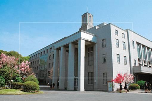 リマ(横井里茉)の出身高校は『聖心インターナショナルスクール』で途中退学?
