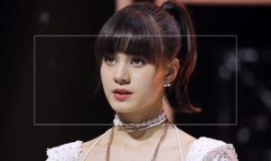 【NiziU】ニナに似てる人は誰?『平田梨奈やemmaにそっくり!?』画像で比較
