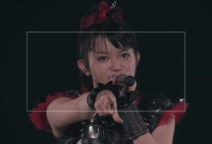 中元すず香は安室奈美恵に似てる?歌の上手さや存在感どっちがすごい?