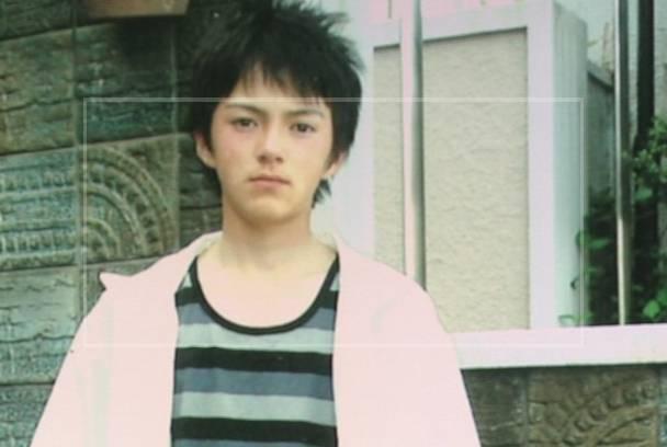 林遣都の中学生時代③:修学旅行の渋谷でスカウトを受ける