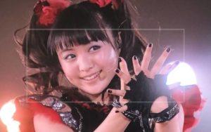 【画像】菊地最愛の私服姿がかわいい!すっぴんのモアメタルに驚き!ちゃおガール時代から現在まで素顔...