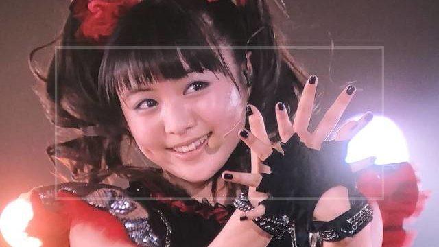 【画像】菊地最愛の私服姿がかわいい!すっぴんのモアメタルに驚き!ちゃおガール時代から現在まで素顔をまとめ