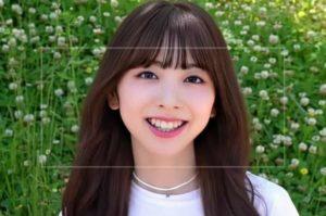 【NiziU】ミイヒの両親は韓国籍で美形家族?顔画像を確認!職業はモデルと実業家でお金持ちの噂