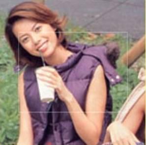 リマは母親・中林美和の『若い頃』にも似てる?昔の画像とも比較