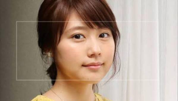 有村架純は『整形で顔が変わった』のか画像で検証!の画像3