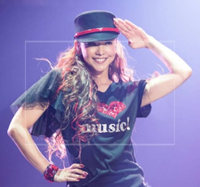 理由④:ダンスの実力がすごいから?