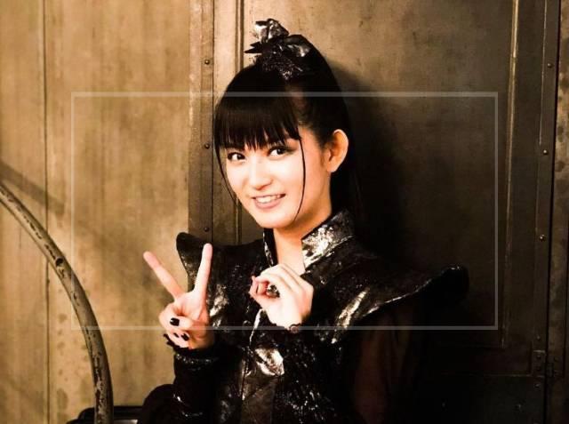 中元すず香と安室奈美恵が『ポスト安室』と言われた理由を推測
