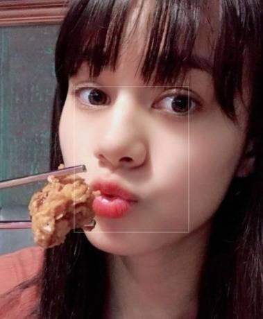 ニナの高校時代②:虹プロを経て『NiziU』としてデビュー