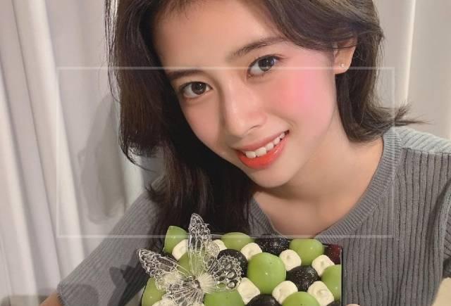 リマの姉・横井花音はインターナショナルスクールの3年生