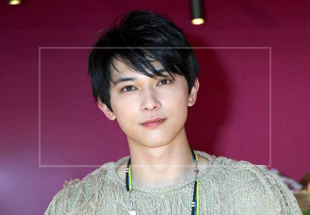 吉沢亮【学歴と偏差値】出身高校は『府中と日出』中学時代は学校1のモテ男?