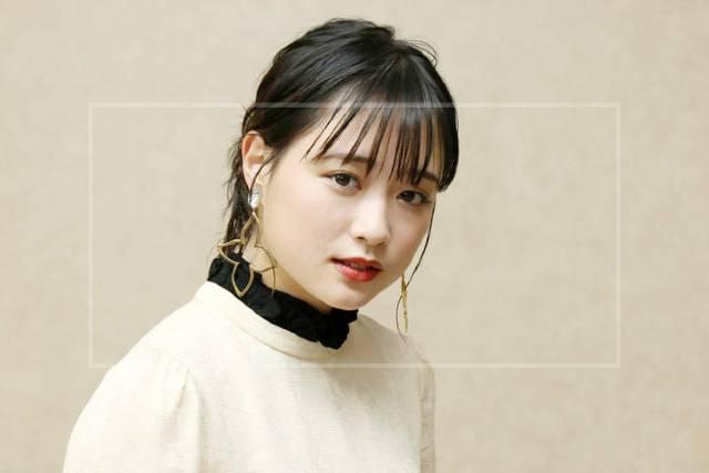 吉沢亮の彼女と噂④:大原櫻子