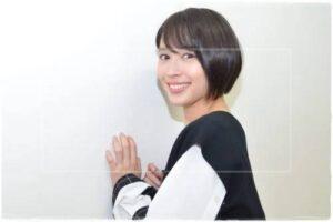 広瀬アリスの髪型を真似したい!歴代ボブやショートを画像で確認【オーダー&アレンジ方法も】