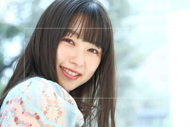 吉沢亮の彼女と噂⑥:桜井日奈子