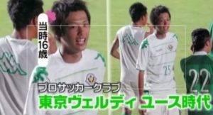 吉沢亮の高校時代③:高3で『日出高校』へ転校し芸能活動と両立